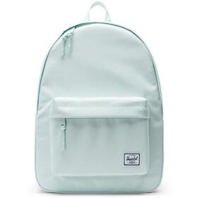 Herschel Classic Backpack glacier